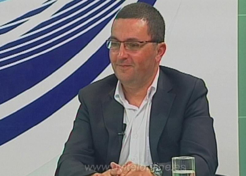 El PSOE de El Coronil denuncia la persecución del PP Andaluz contra Jerónimo Guerrero