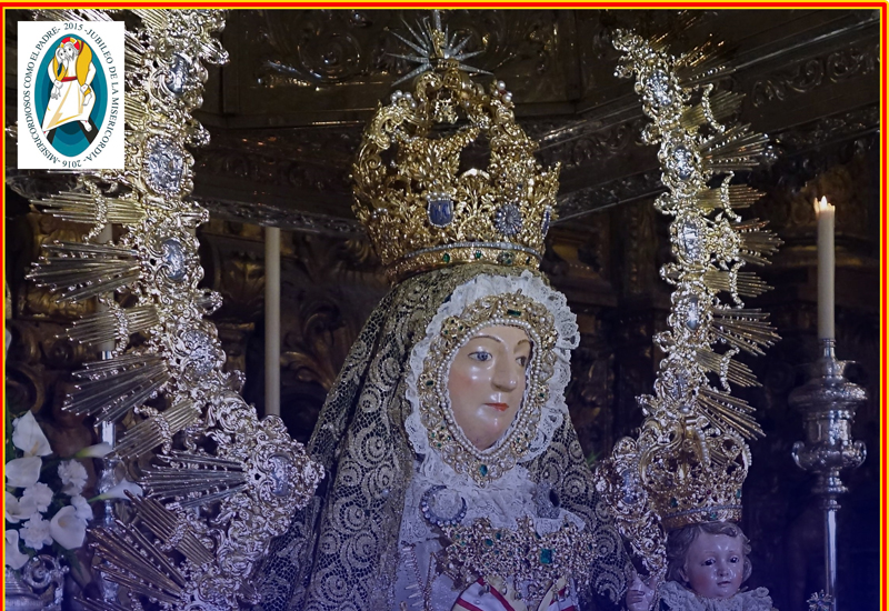 La Parroquia de Santa Marta de Los Molares organiza peregrinación al Santuario de Consolación el próximo 8 de septiembre