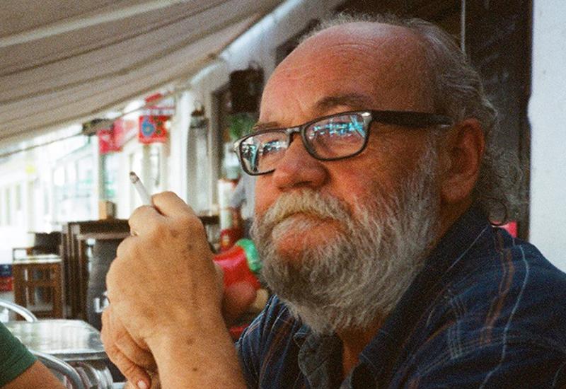 Fallece Pepe Rodríguez Méndez a los 68 años de edad