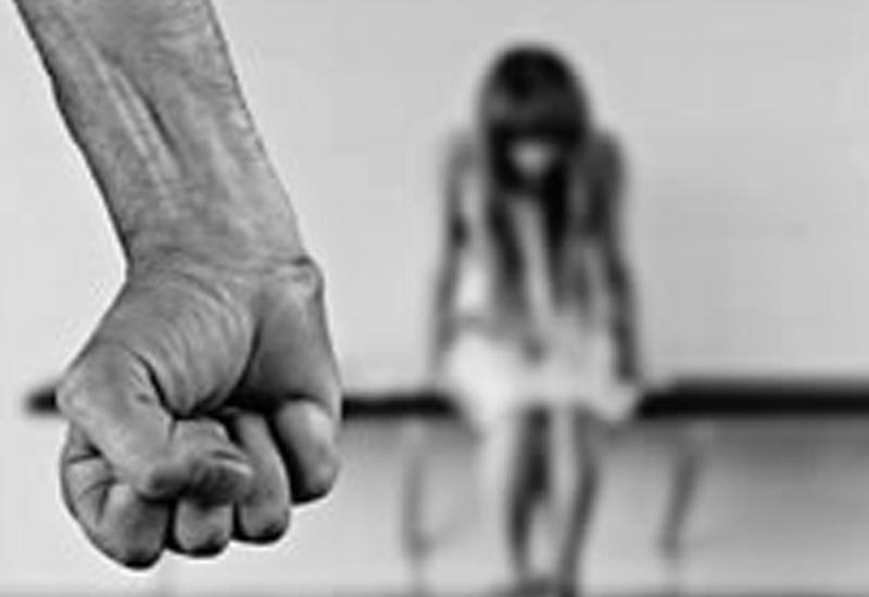 LA CONSEJERÍA DE SALUD CONVOCA UN CONCURSO DE CARTELES SOBRE PREVENCIÓN Y ATENCIÓN SANITARIA A MUJERES VÍCTIMAS DE VIOLENCIA DE GÉNERO