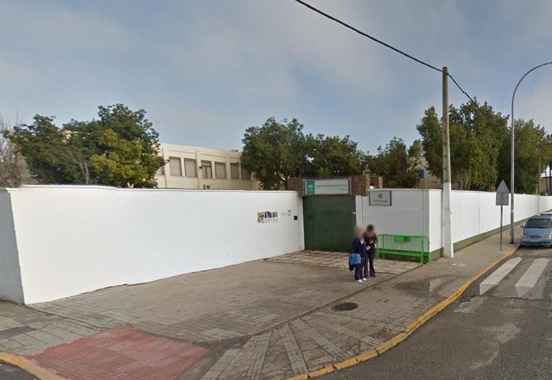 ADJUDICADO EL PROYECTO PARA LA CONSTRUCCIÓN DEL NUEVO COLEGIO EN LA MULATA