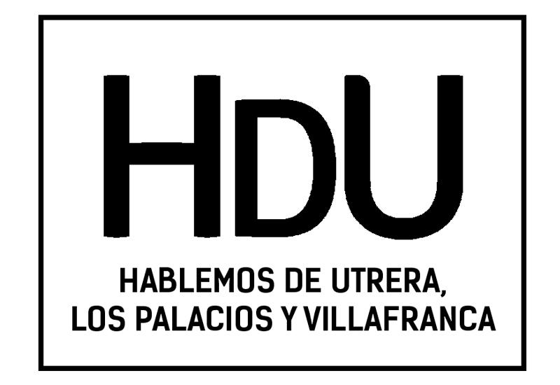 VE LA LUZ EL NÚMERO 59 DE LA REVISTA LOCAL HABLEMOS DE UTRERA